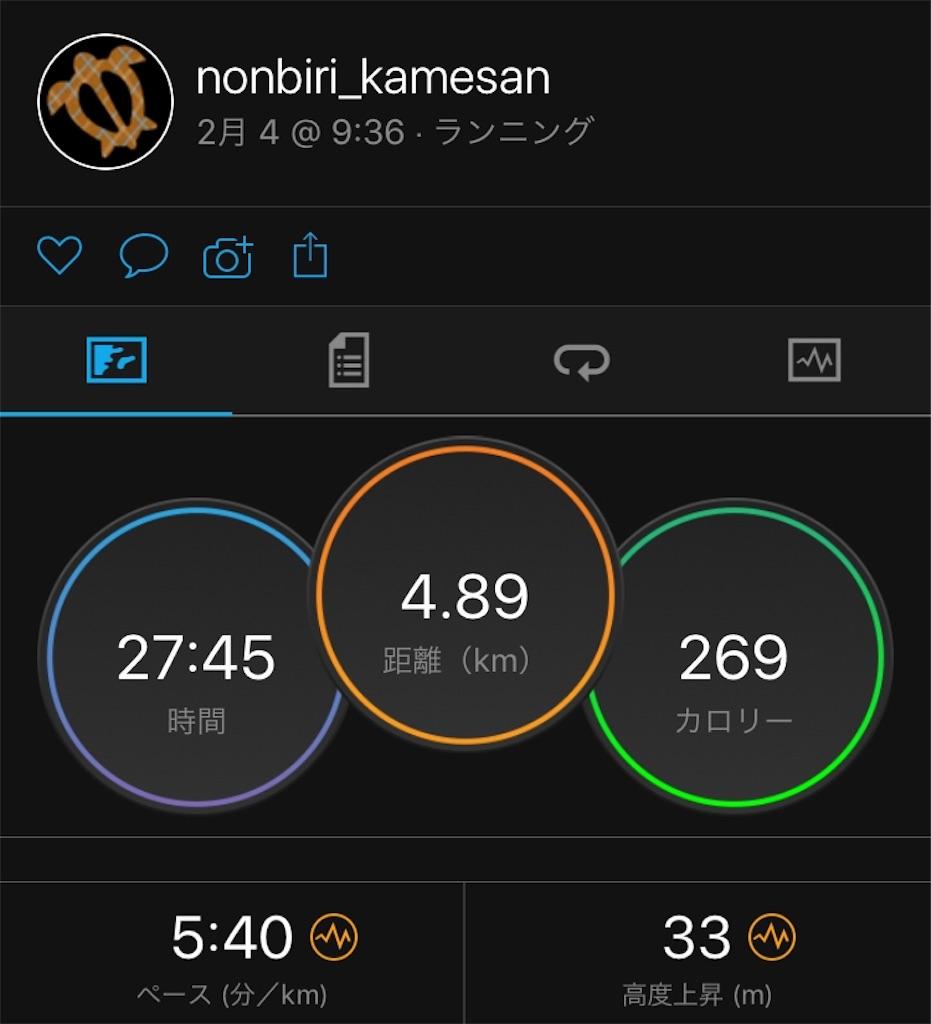 f:id:nonbiri_kamesan:20180204130008j:image