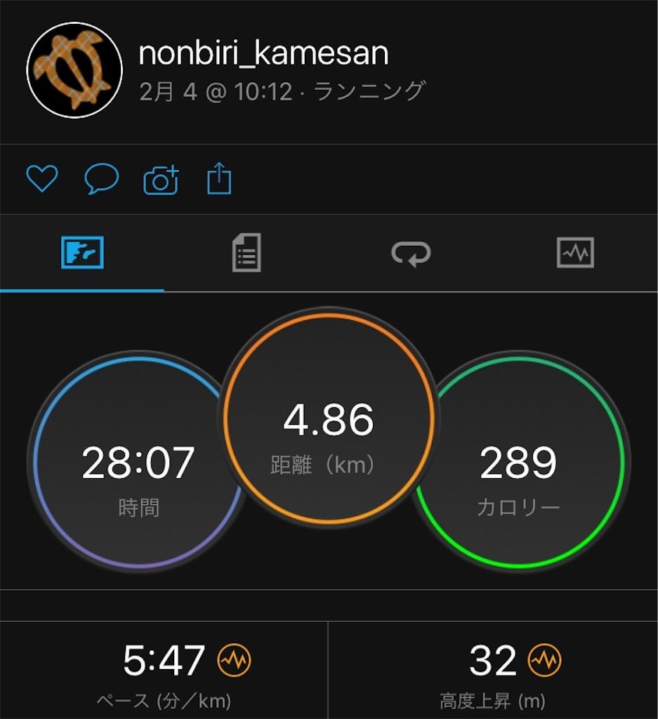 f:id:nonbiri_kamesan:20180204130022j:image