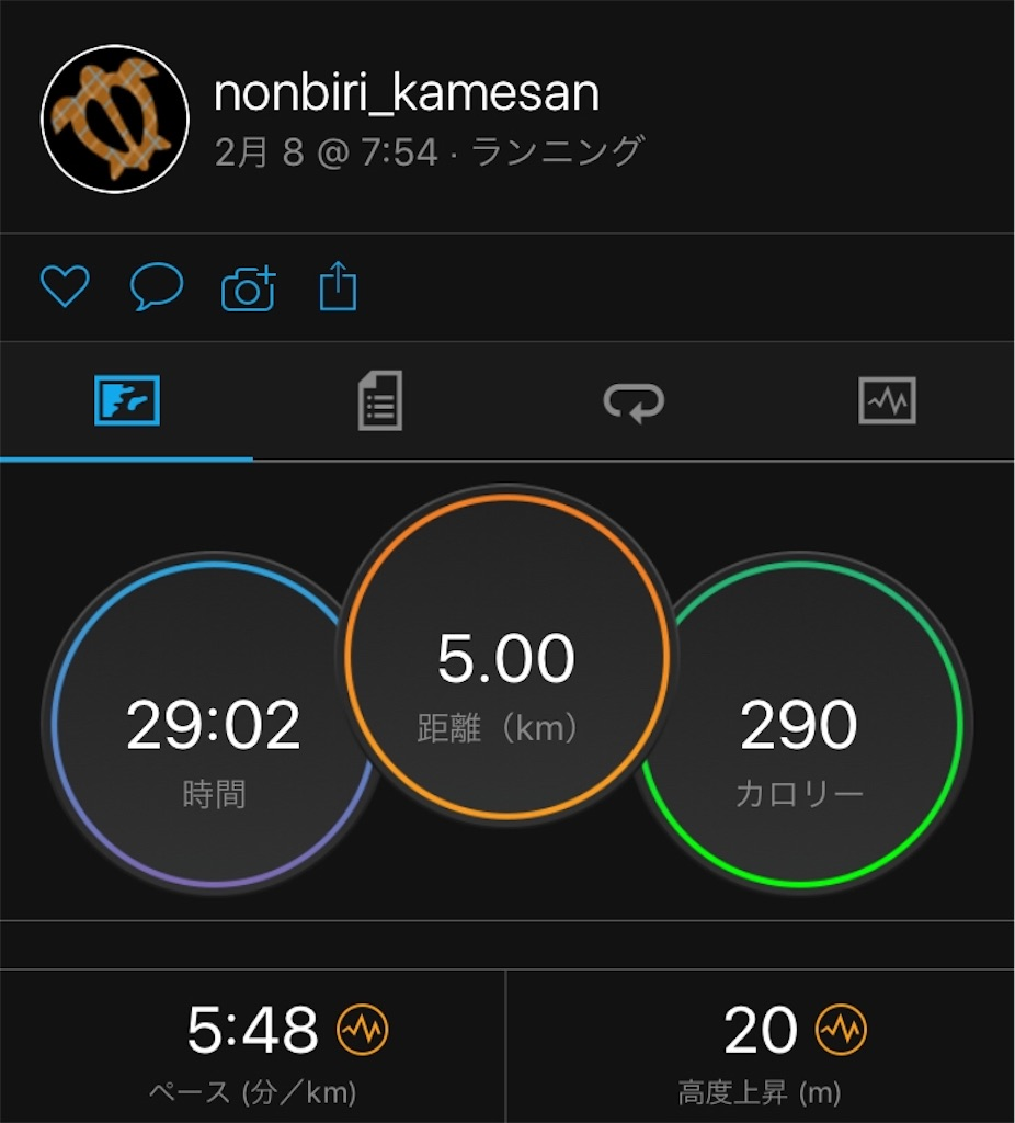 f:id:nonbiri_kamesan:20180209070146j:image