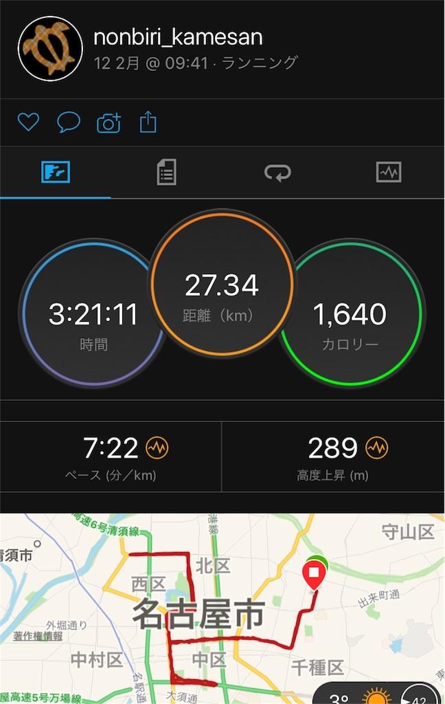 f:id:nonbiri_kamesan:20180213075904j:image