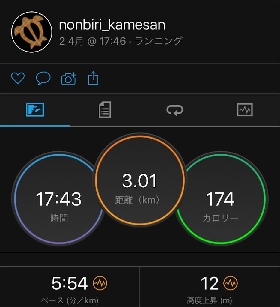 f:id:nonbiri_kamesan:20180407210837j:image