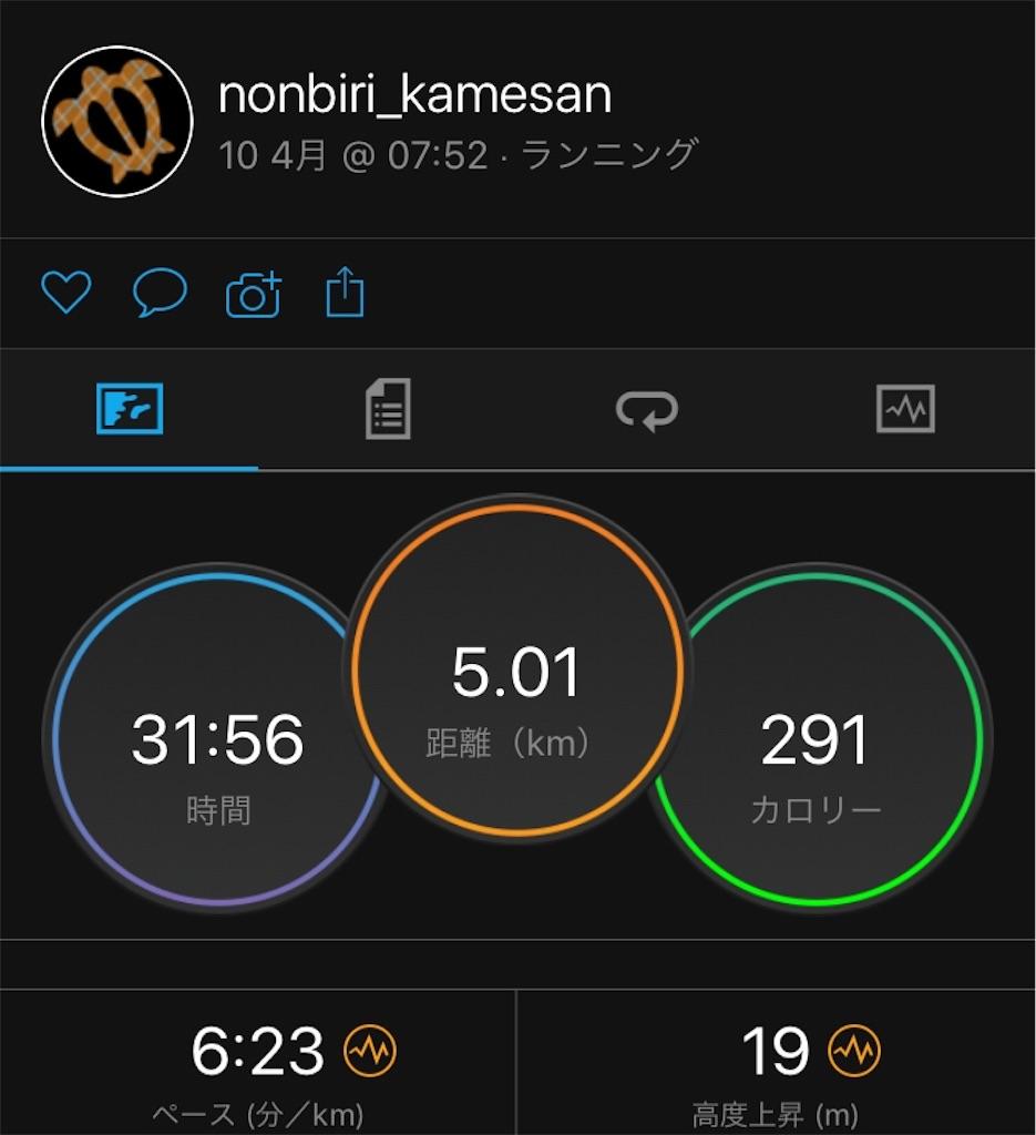 f:id:nonbiri_kamesan:20180410142208j:image