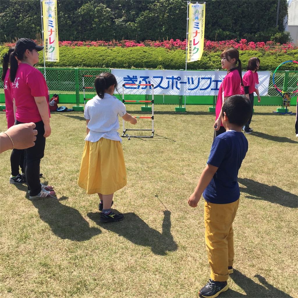 f:id:nonbiri_kamesan:20180422182459j:image