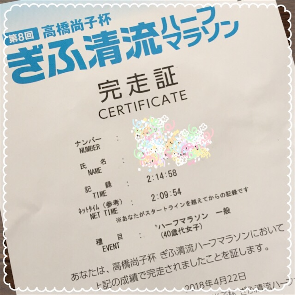 f:id:nonbiri_kamesan:20180422183820j:image