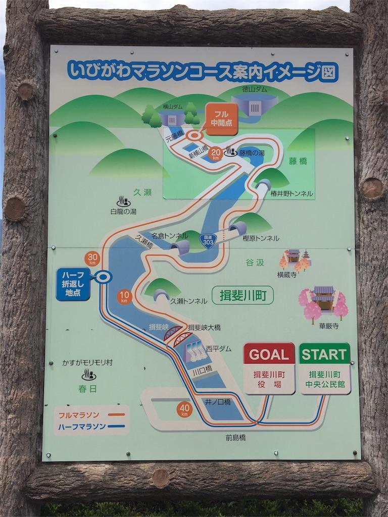 f:id:nonbiri_kamesan:20180531122512j:image