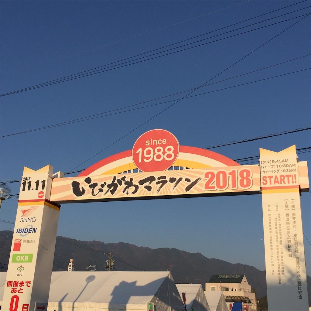 f:id:nonbiri_kamesan:20181118183738j:image