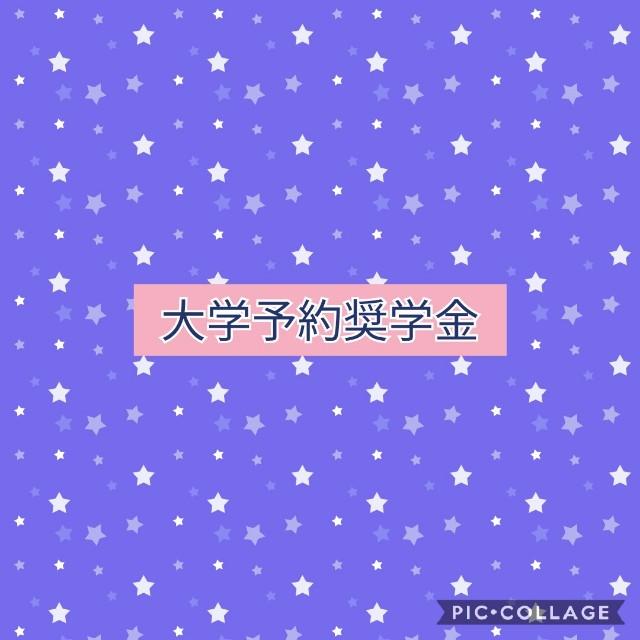f:id:nonbirimamanon:20190625085425j:plain