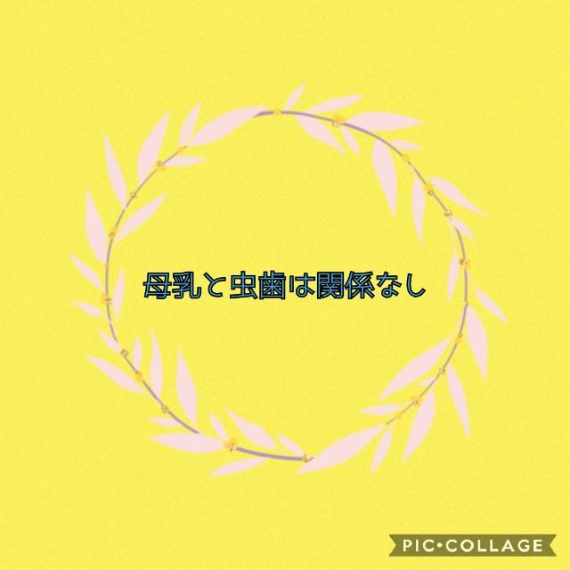 f:id:nonbirimamanon:20190812144337j:plain