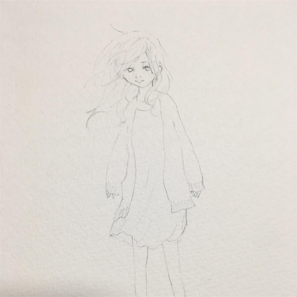 f:id:nonbirimochi:20170113132144j:image
