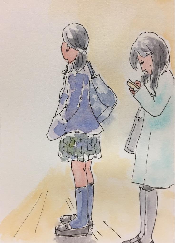 f:id:nonchan-happydays:20170408100253j:image