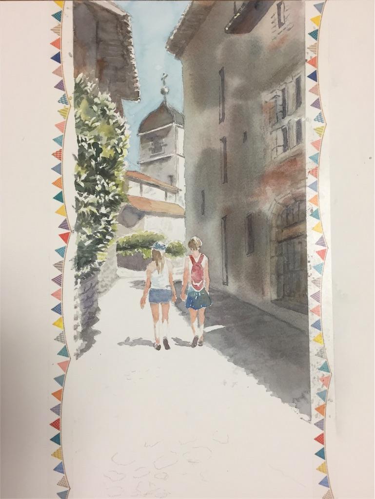 f:id:nonchan-happydays:20170623053805j:image
