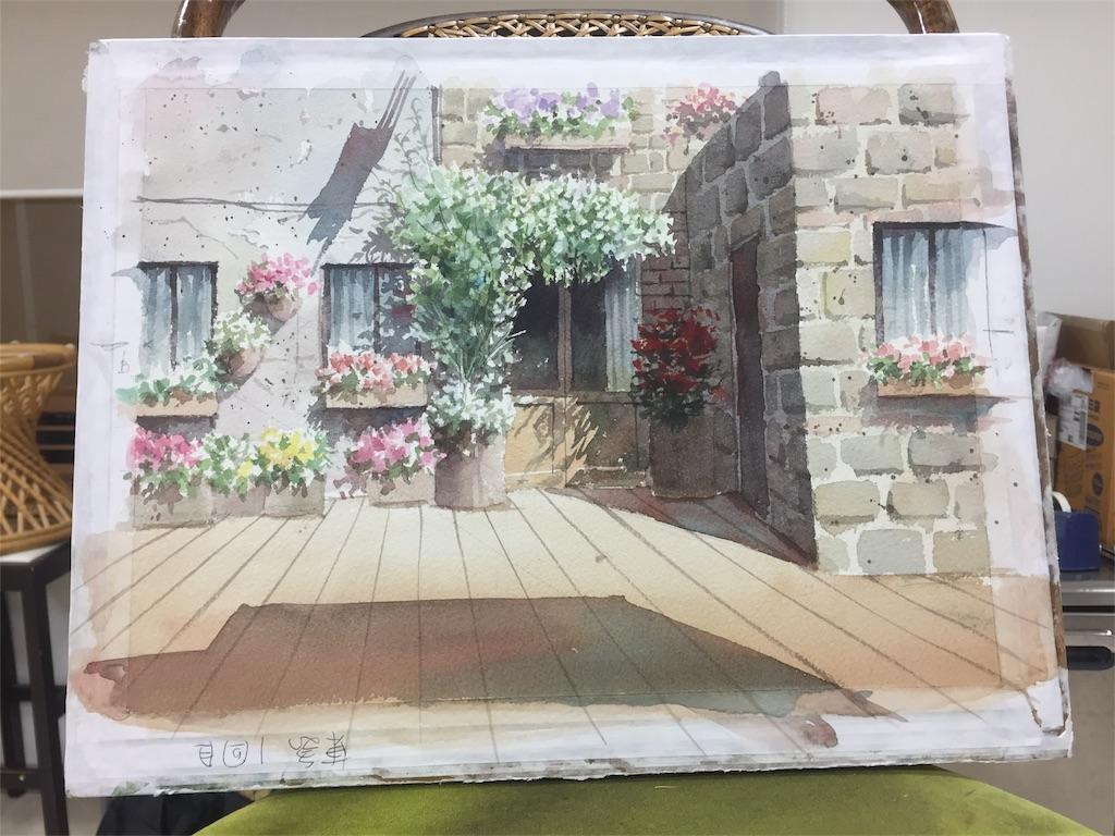 f:id:nonchan-happydays:20171120193932j:image