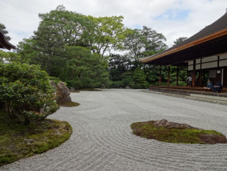f:id:nonchiko:20140526235024j:image