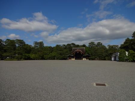 f:id:nonchiko:20140530224739j:image