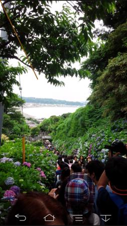 f:id:nonchiko:20140623004602p:image