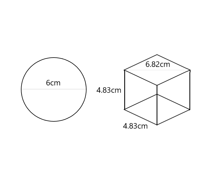 f:id:nondetabete:20200417114339p:plain