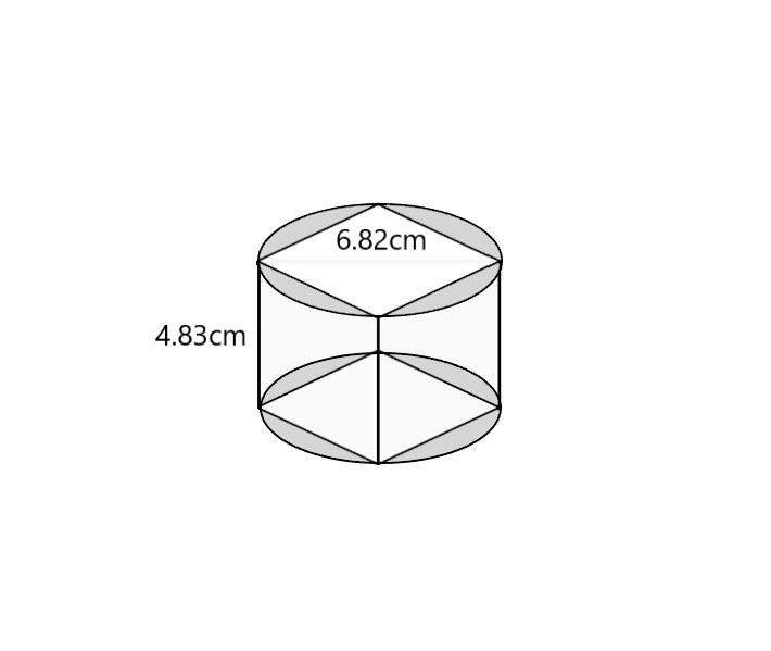 f:id:nondetabete:20200417125634p:plain