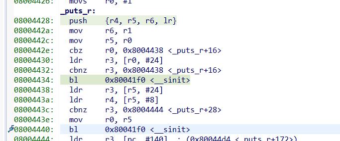 f:id:none53:20190712181238p:plain