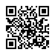 f:id:noni-unite:20170502141758j:plain