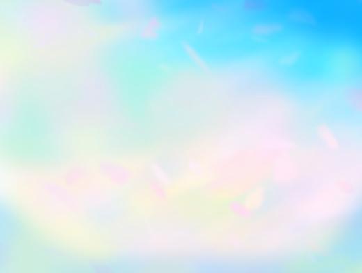 f:id:noninzz:20190711161136j:plain