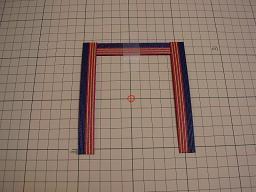f:id:nonishi:20101226014843j:image
