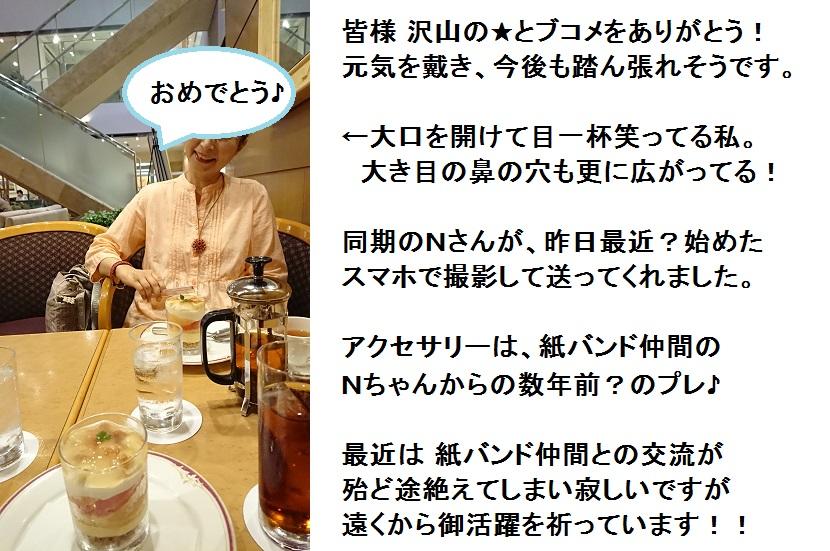 f:id:nonishi:20180823182058j:plain