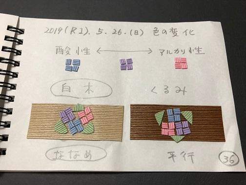 f:id:nonishi:20190526205437j:plain