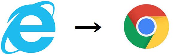f:id:nonishi:20200508172726p:plain
