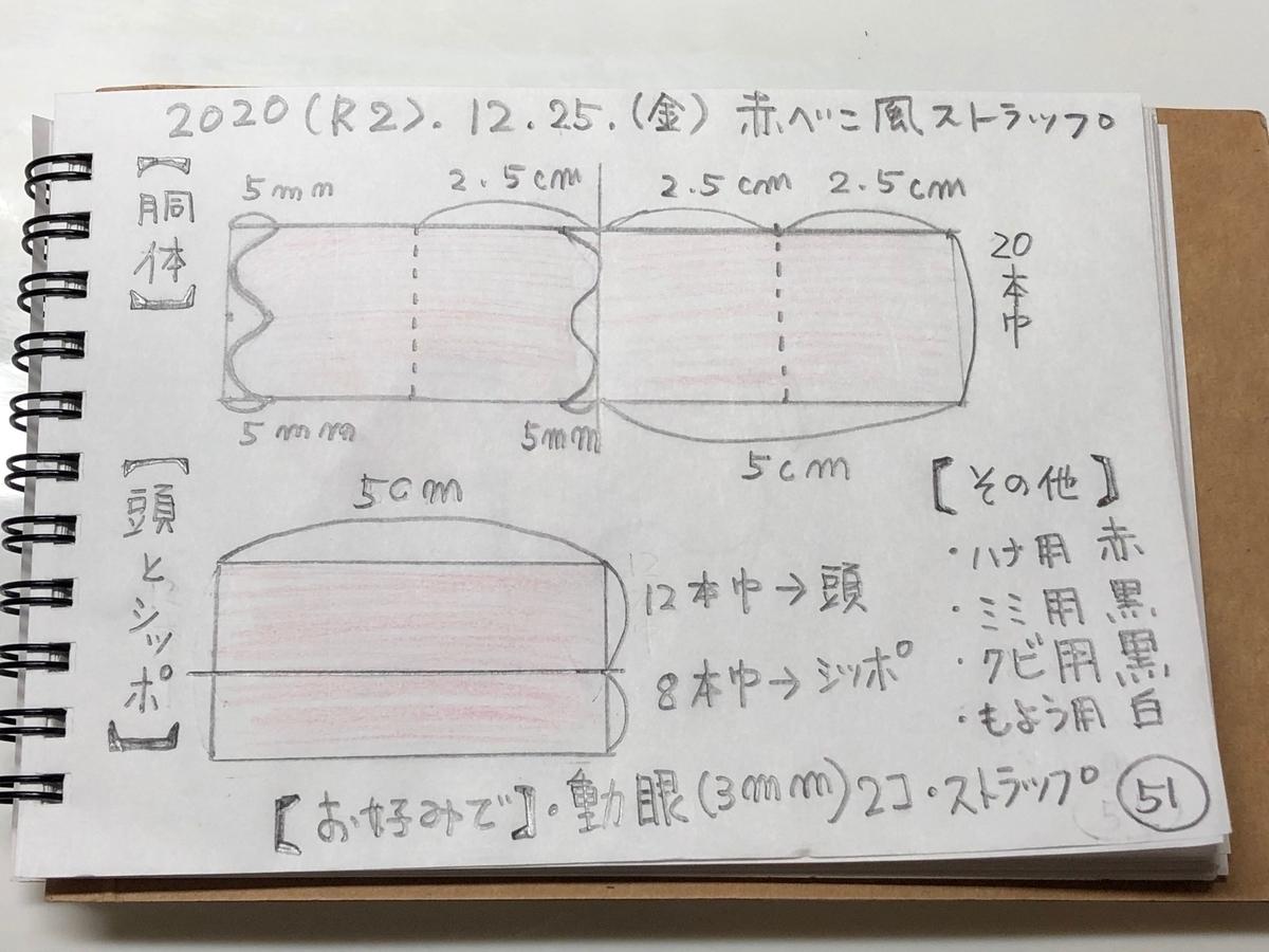 f:id:nonishi:20201226180947j:plain