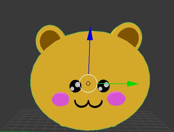 f:id:nonkapibara:20190209105132p:plain