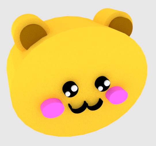 f:id:nonkapibara:20190209120655p:plain