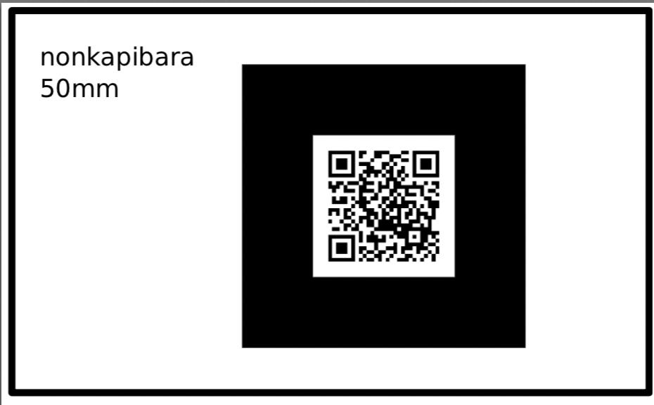 f:id:nonkapibara:20190326205822p:plain