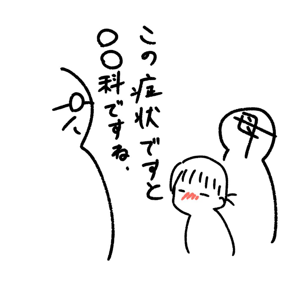 f:id:nonkibuta:20170222004927p:plain