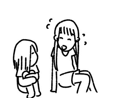 f:id:nonkibuta:20170518021403j:plain