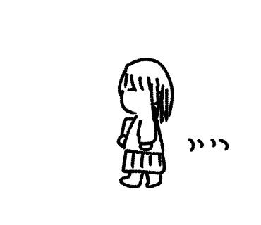 f:id:nonkibuta:20170518021831j:plain