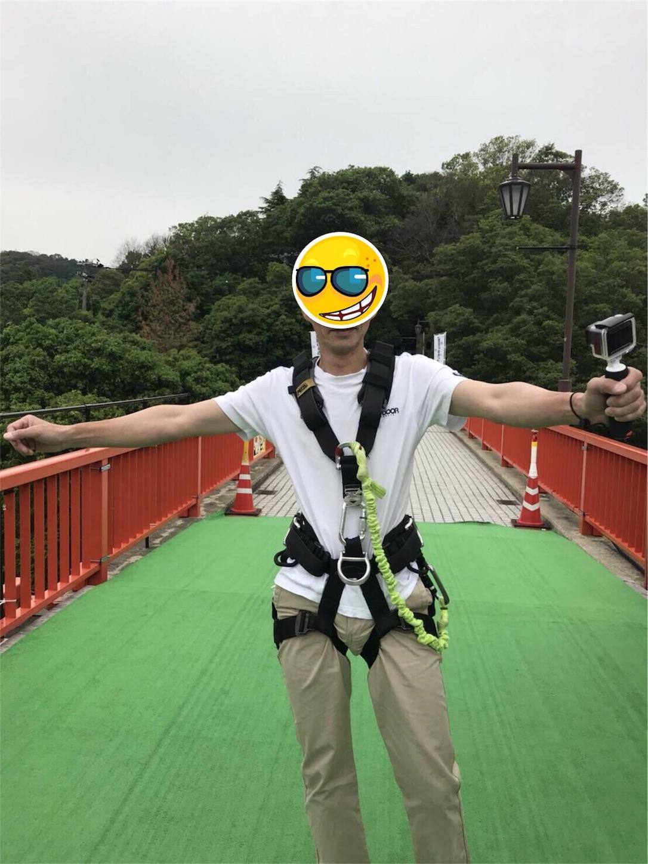 f:id:nonkini:20180628224449j:image