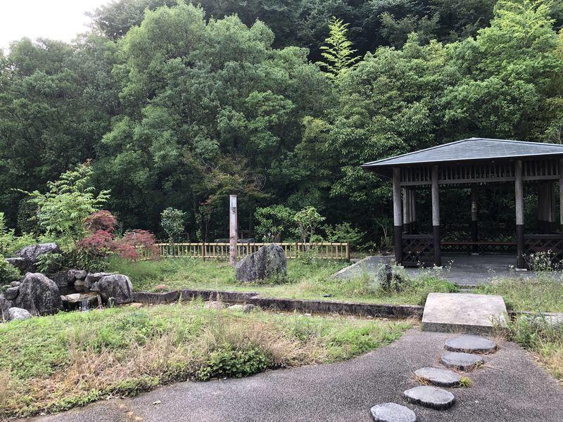 f:id:nonkorokazoku:20190816172717j:plain