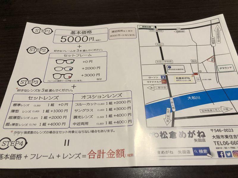 f:id:nonkorokazoku:20190821214514j:plain