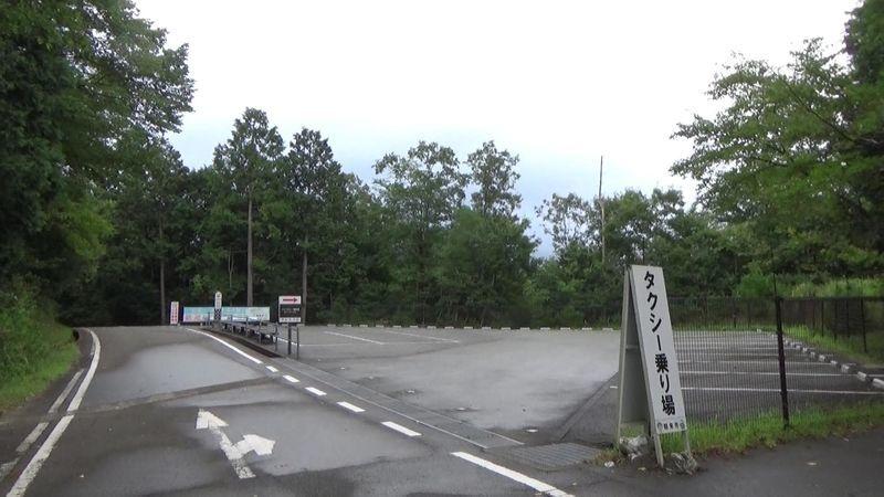 f:id:nonkorokazoku:20191124174301j:plain