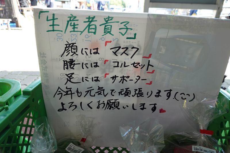 f:id:nonkorokazoku:20210109104151j:plain