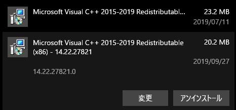 20200518133216