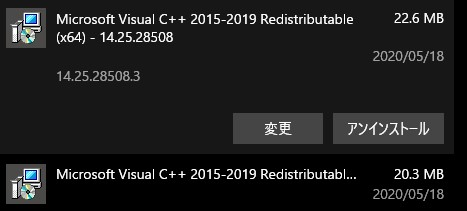 20200518134755