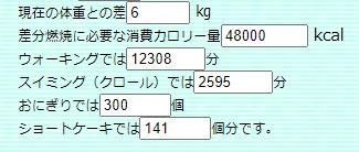 f:id:nonnbiriinaka:20210121143853p:plain