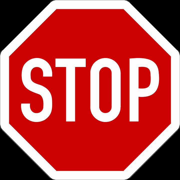 f:id:nonno-stop:20191203224654p:plain