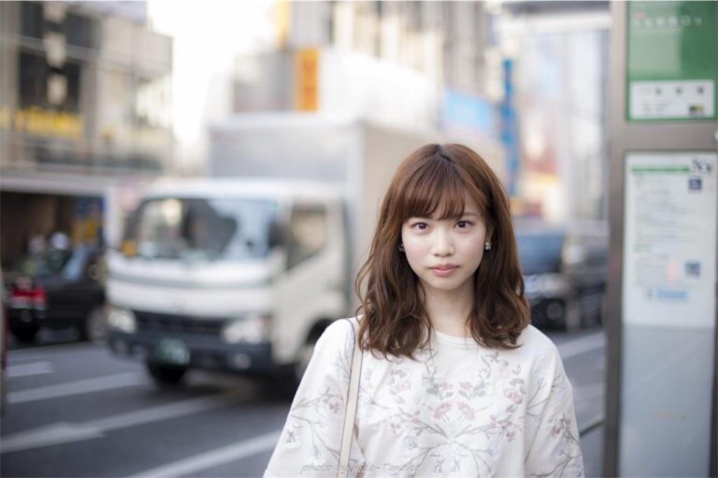 f:id:nonnojoshi:20171111184544j:image