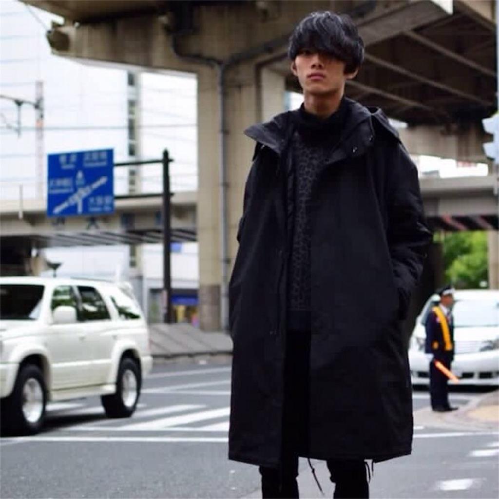 f:id:nonnojoshi:20171117160406j:image