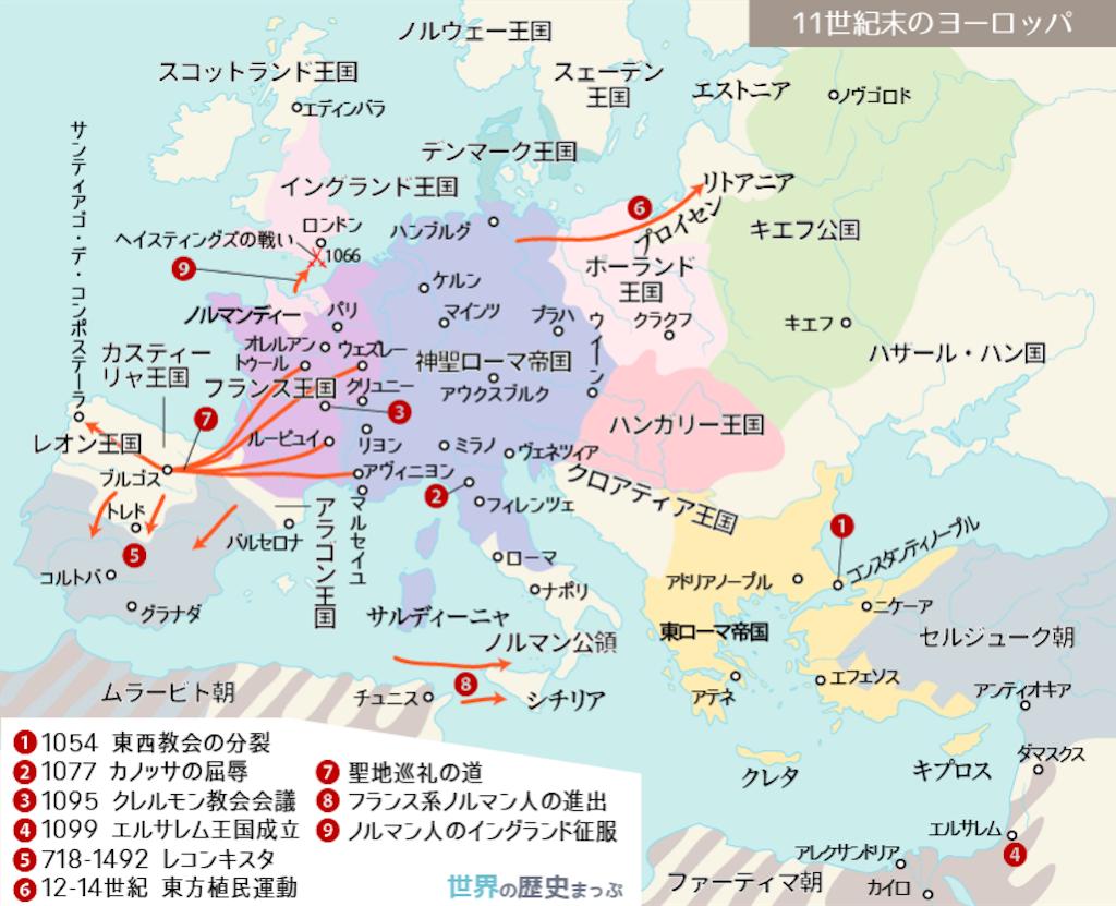 f:id:nonnojoshi:20180204092041p:image