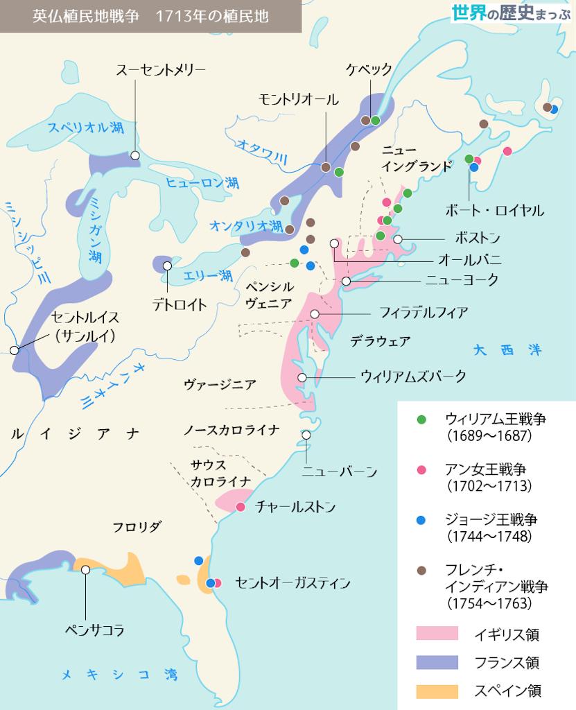 f:id:nonnojoshi:20180204093352p:image
