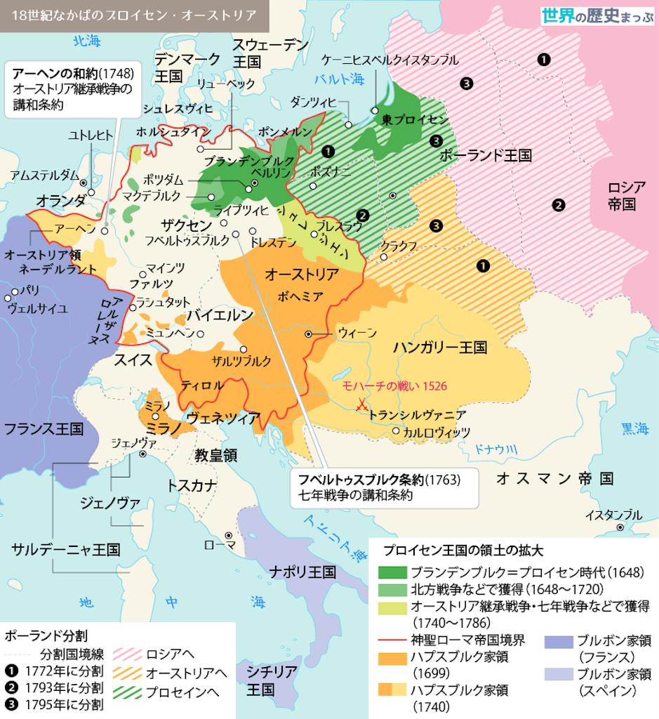 f:id:nonnojoshi:20180204094758p:image