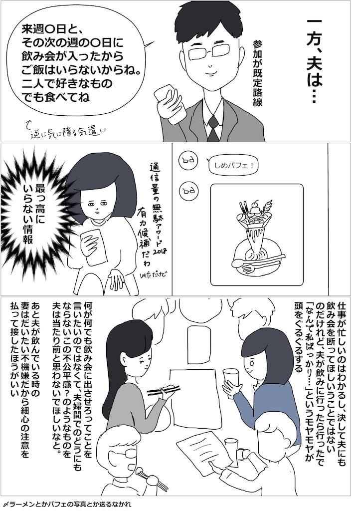 f:id:nonnojoshi:20180211154923j:image